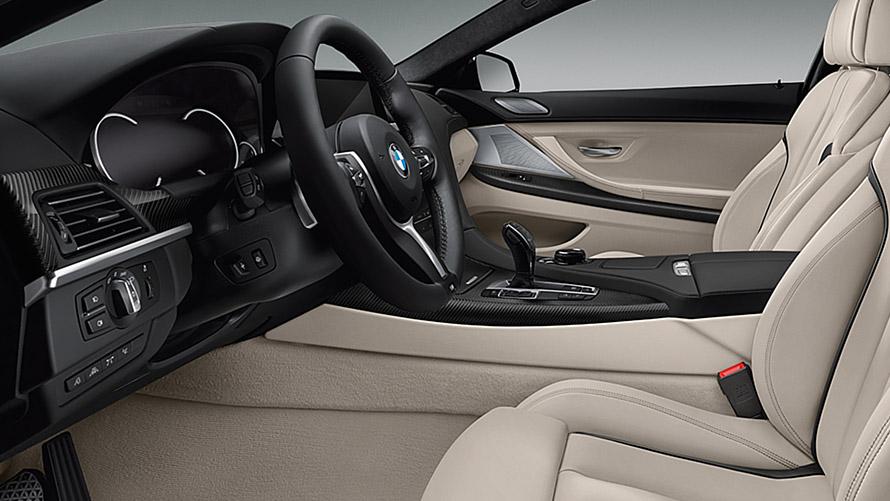 BMW Nigeria